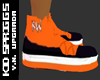 *KS Orange*