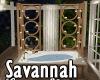 Savannah Bath