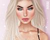 n| Jenna Bleached