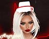 Hat Nurse
