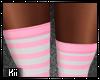 Kii~ Yua socks: Rlx V3