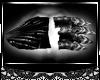 {P} Dominator Claw F  *