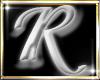K  Chrome R