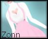 Moral Pink Dress~Z~