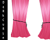 [DC]PinkDrapes