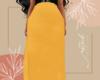 A I Sun Skirt