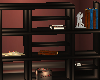 [SD] Decor Shelves