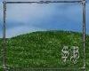 sb fields of clover bund
