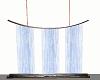 Zen waterwall