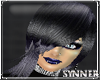 SYN*RIE_GothDecayed