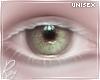 Autonoe Eyes - Hazel