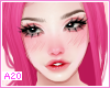 !a | 【dollylash】V0.1