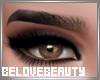 e Black Eyebrows 3