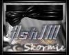 [SK]ASH'S JAR