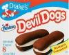 BOX OF DEVIL DOGS