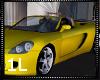 !1L Decibel Sports Car