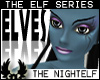 -cp The NightElf Skin