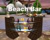 !T Beach Bar