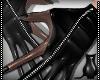 [CS] Black Off Gloves
