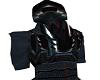 BK Modern Armor