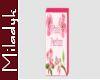 MLK Pink Parfum