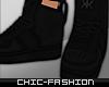 🌸 Johara .. Sneakers
