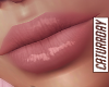 C  Rosy Lips