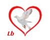 Particle (Lb)
