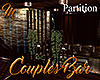 [M] CouplesBar Partition