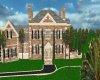 MKL*mansion II