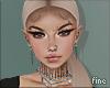 F. Luna Blonde