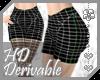 ~AK~ Divine: Shorts