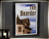!L! The Boarder Framed