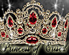 !PoE! Spinel Ruby Crown