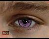 Orion Eyes