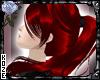 Isabelle - Scarlet M/F