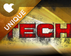 3D Sign-Technicz
