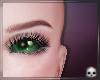 [T69Q] Lillymon eyes