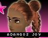 [V4NY] A.Joy Rame