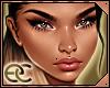 C   Ciara