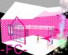 -FC- Doll house