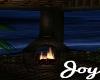 [J] Nuit Fire Pit