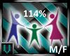 Avatar Resizer 114%