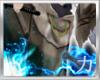 Sasuke Pancho (The Last)