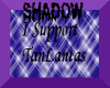 {SP}TanLantas Support