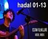 I.Alnajjar Hadal Ahbek