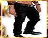 KL*BlackJeans