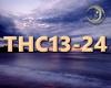 [THC13-24]HideawayCoast2