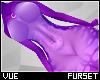 V e Prism FullKini