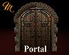 [M] Portal Nun
